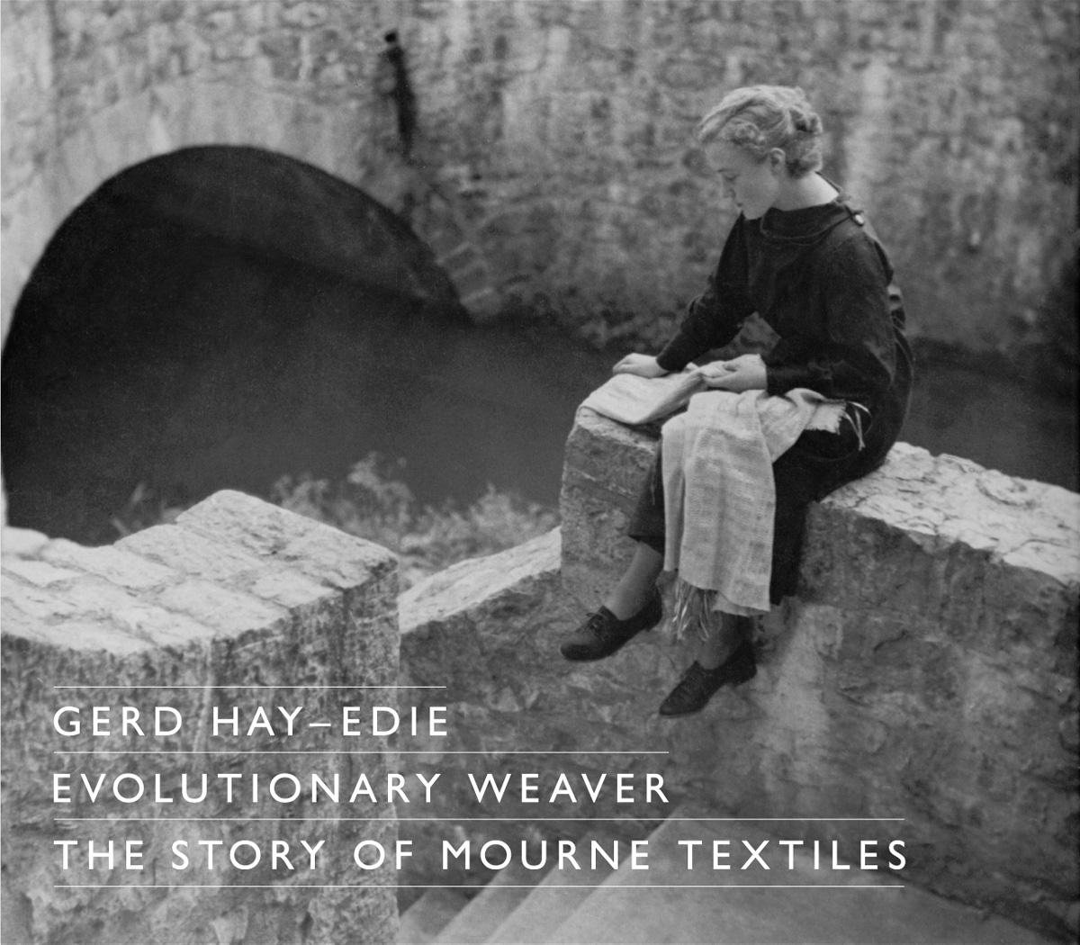 MOURNE TEXTILES EXHIBITION