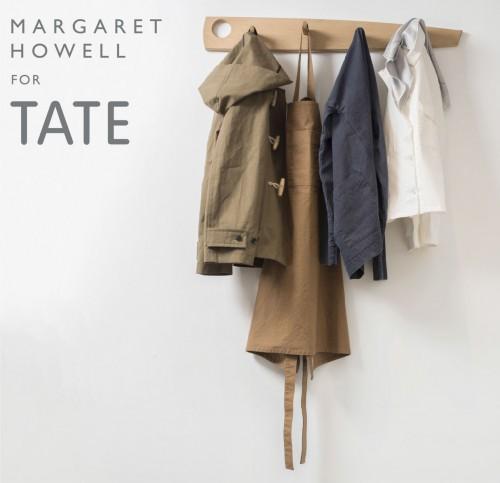 MARGARET HOWELL FOR TATE